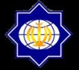 İran_Kültür_Merkezi